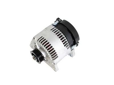 Alternator 3.9 V8 VOGUE -...