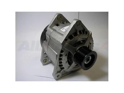 Alternator Assy 100 amp 300...