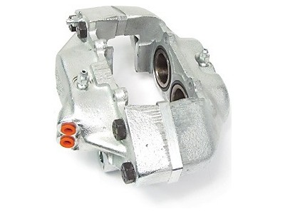 Caliper - Assembly - Rear RH