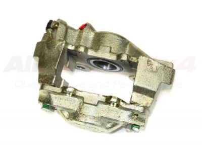 Caliper - Assembly - Rear LH