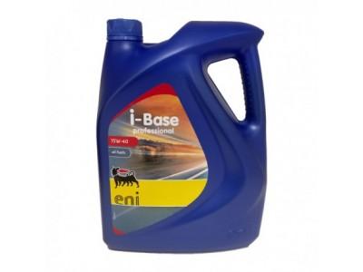 Engine Oil 15W40 5l.