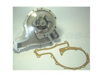 Pump Assy - Water V8 -...