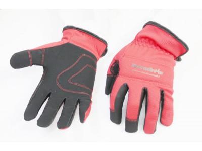 TERRAFIRMA Recovery Gloves