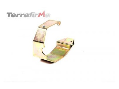 TERRAFIRMA REAR DIFF GUARD