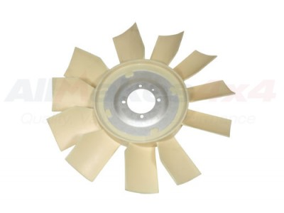 Flan Blade V8 - VM
