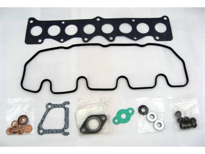 Decoke Gasket Set...