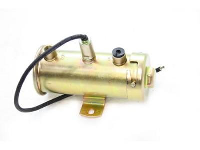Fuel Pump 3.5 V8