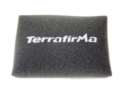 TERRAFIRMA Safari Snorkel Sock