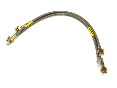 Cables Trenats Metàl.lics +...