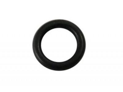 Ring - Original