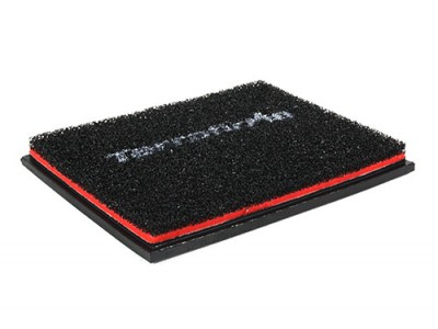 TERRAFIRMA Off Road Foam...
