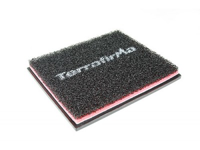 TERRAFIRMA Foam Air Filter...