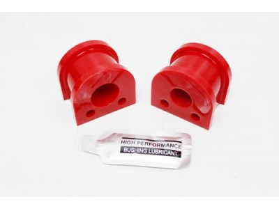 Pair Suspension Bush -...