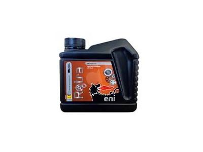 Valvuline Oil 80w/90
