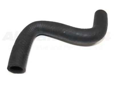 Hose Heater Inlet 200TDI