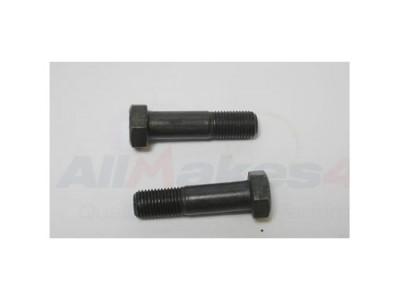 Tornillo 3/8x37mm Brida a...