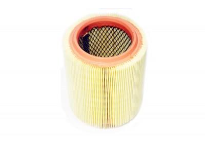 Filtro Aire V8 Gasolina -...