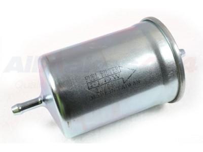 Filtro Gasolina V8 - Allmakes