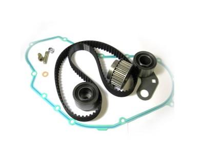 Kit - Timing Belt 300TDI -...