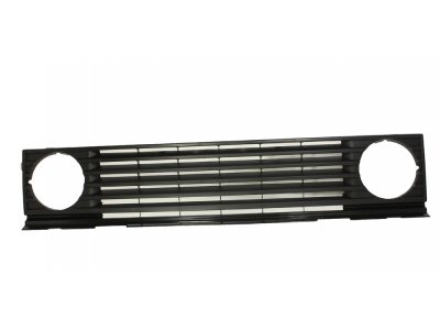 Grille Front RRc