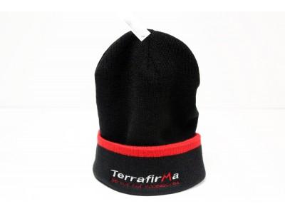 TERRAFIRMA Beanie Hat...