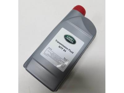 Oil Lubricant MTF94