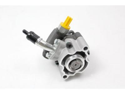 Pump Pas Td5 - D2