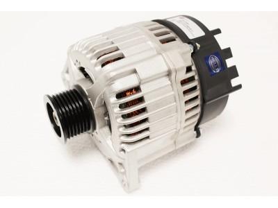 Alternator Assy 300 TDI (100A)