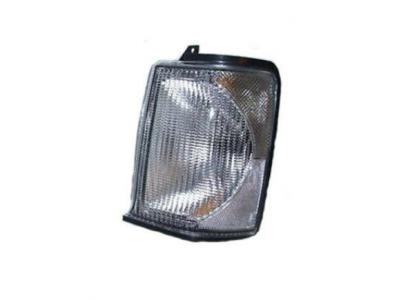 Lamp Assembly - Indicator -...