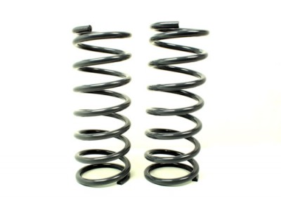 Heavy Load Front Spring -...
