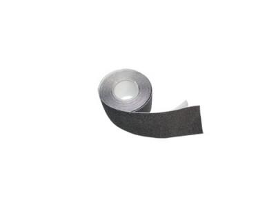 TERRAFIRMA Grip Tape Roll