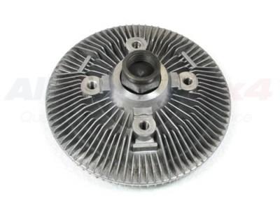 Fan Drive V8 / VM