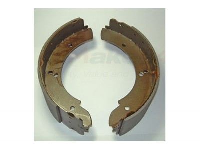 Brake Shoe Set -until 93-