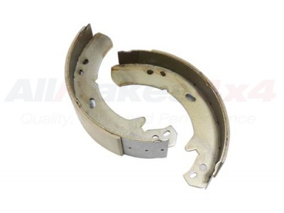 Brake Shoe Set -since 94-