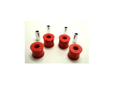 Front Radius Arm Bush Kit...