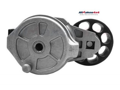 Tensioner - Auxiliary Drive...