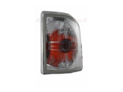Lamp Indicator LH