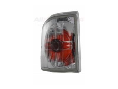 Lamp Indicator RH
