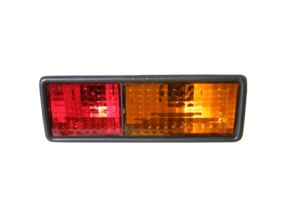 Lamp Assy Indicator RH