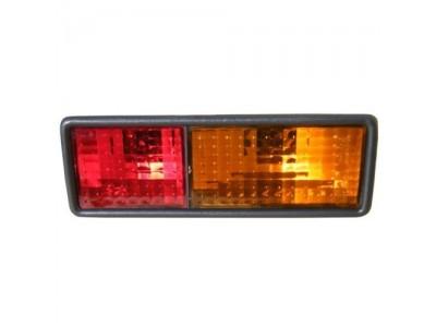 Lamp Assy Indicator LH