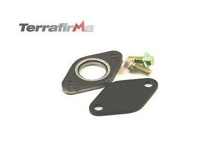 300 TDI EGR Removal Kit -...