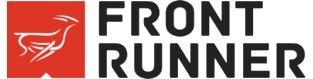 Front Runner